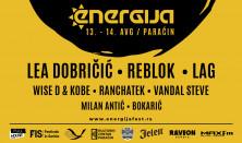 Energija Fest 2021