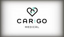 CAR:GO Medical kartica
