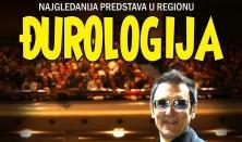 ĐUROLOGIJA