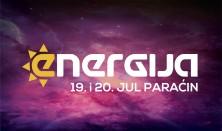 Energija Fest 2019