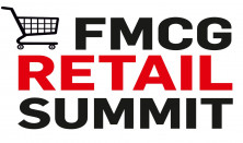 FMCG Retail Summit