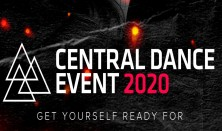 Central Dance Event 2020