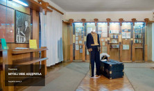 Muzej Ive Andrića