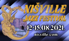 Jazz festival Nišville 2021