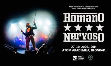 Romano Nervoso