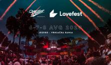LOVEFEST 2020