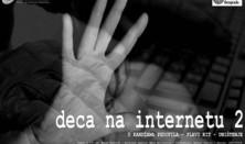 DECA NA INTERNETU 2